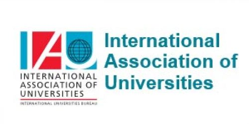 Int-Association-Universities