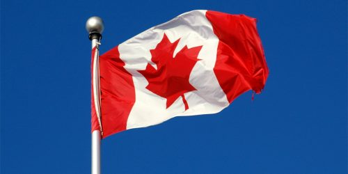 -canadian-flag
