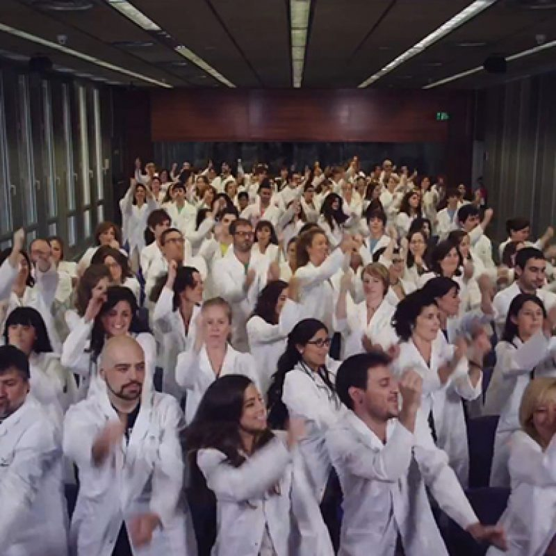 dancing-scientists.si