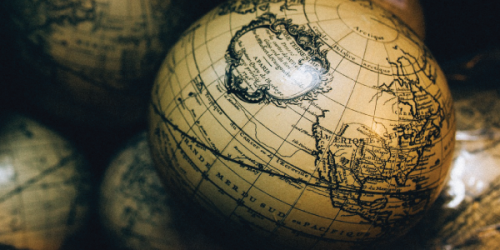 Why we invite you to become a global candidate