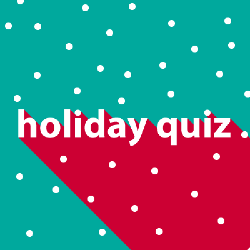 holiday-quiz