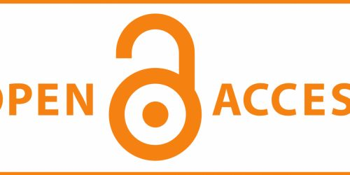 open-access-logo-png-transparent
